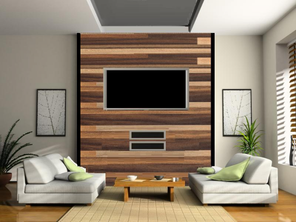 produkte tv w nde. Black Bedroom Furniture Sets. Home Design Ideas